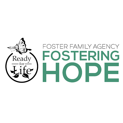 Foster Shasta - Shasta County Redding California Foster Parents - Ready for Life Fostering Hope