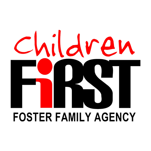 Foster Shasta - Shasta County Redding California Foster Parents - Children First