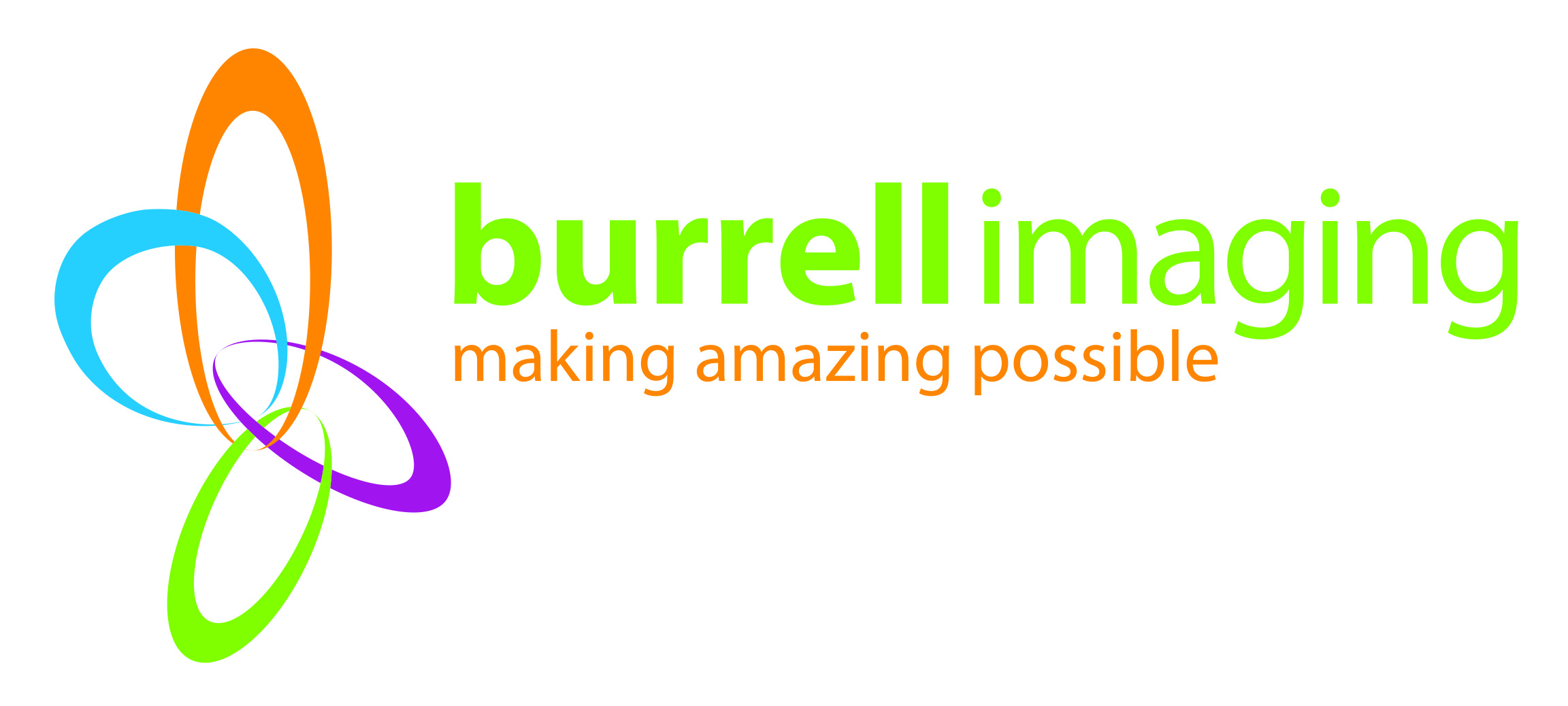 BurrellImaging_Logo_Colored.jpg