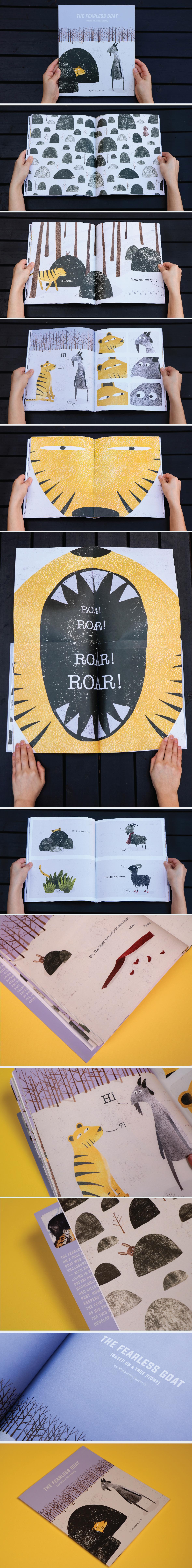 website kids book.png