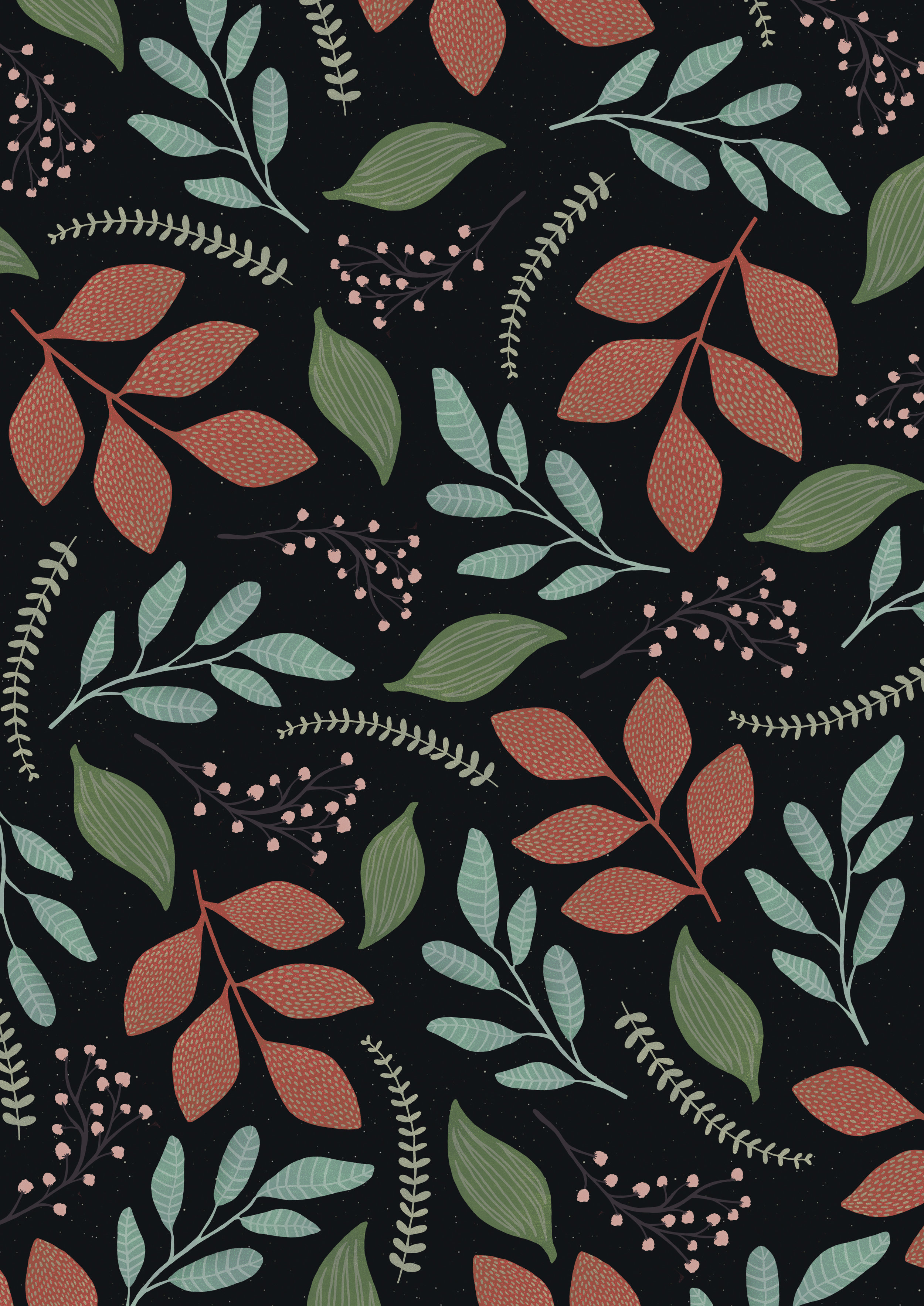 pattern .jpg