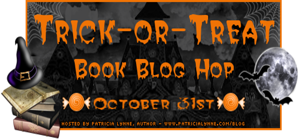 trick-or-treat-book-blog-hop-banner_orig.png