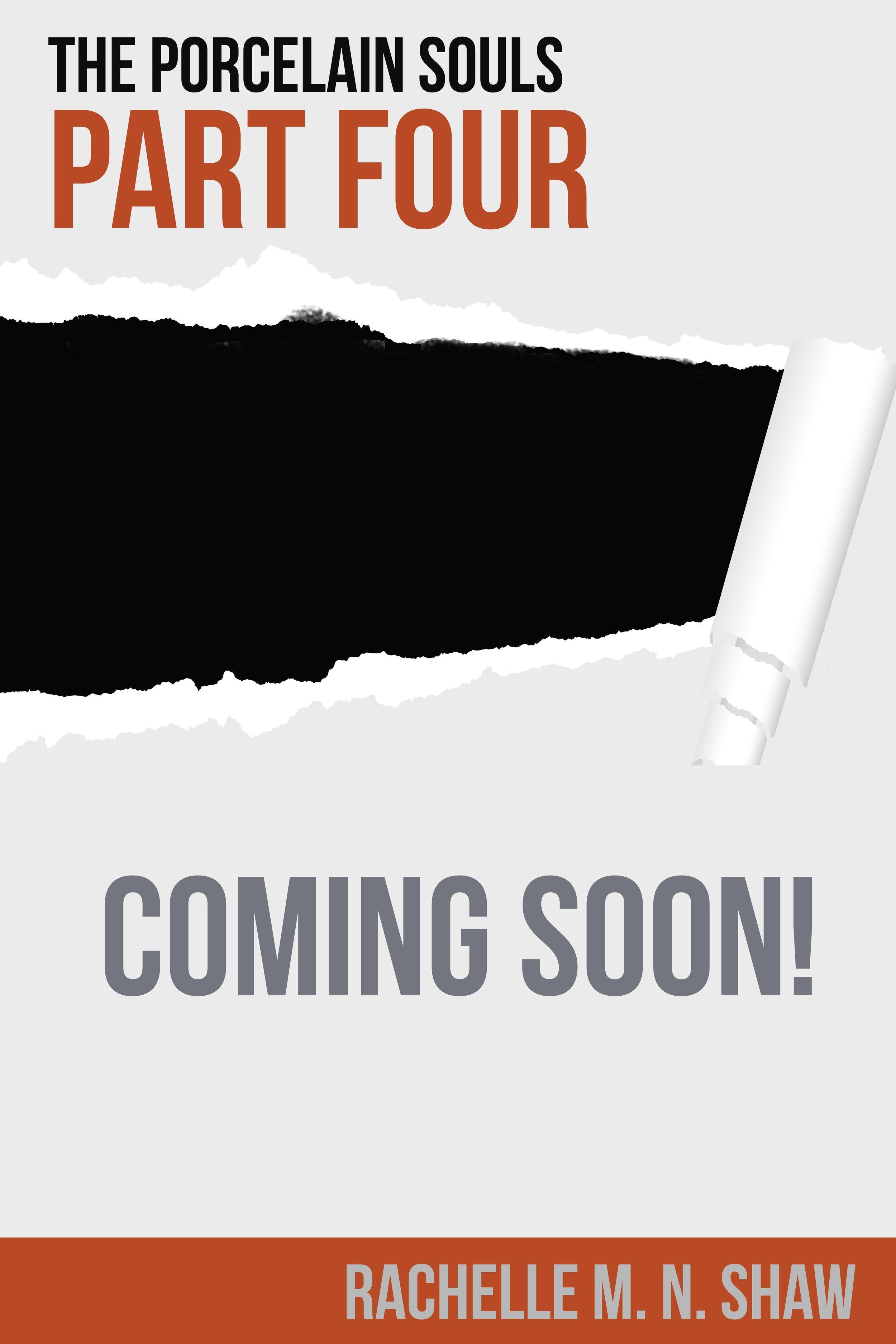 part 4 teaser cover.jpg