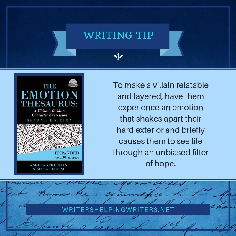 Emotion Thesaurus Writing Tip 21.jpg