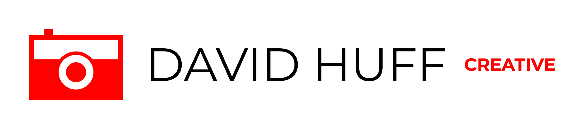 DHC Logo black.png