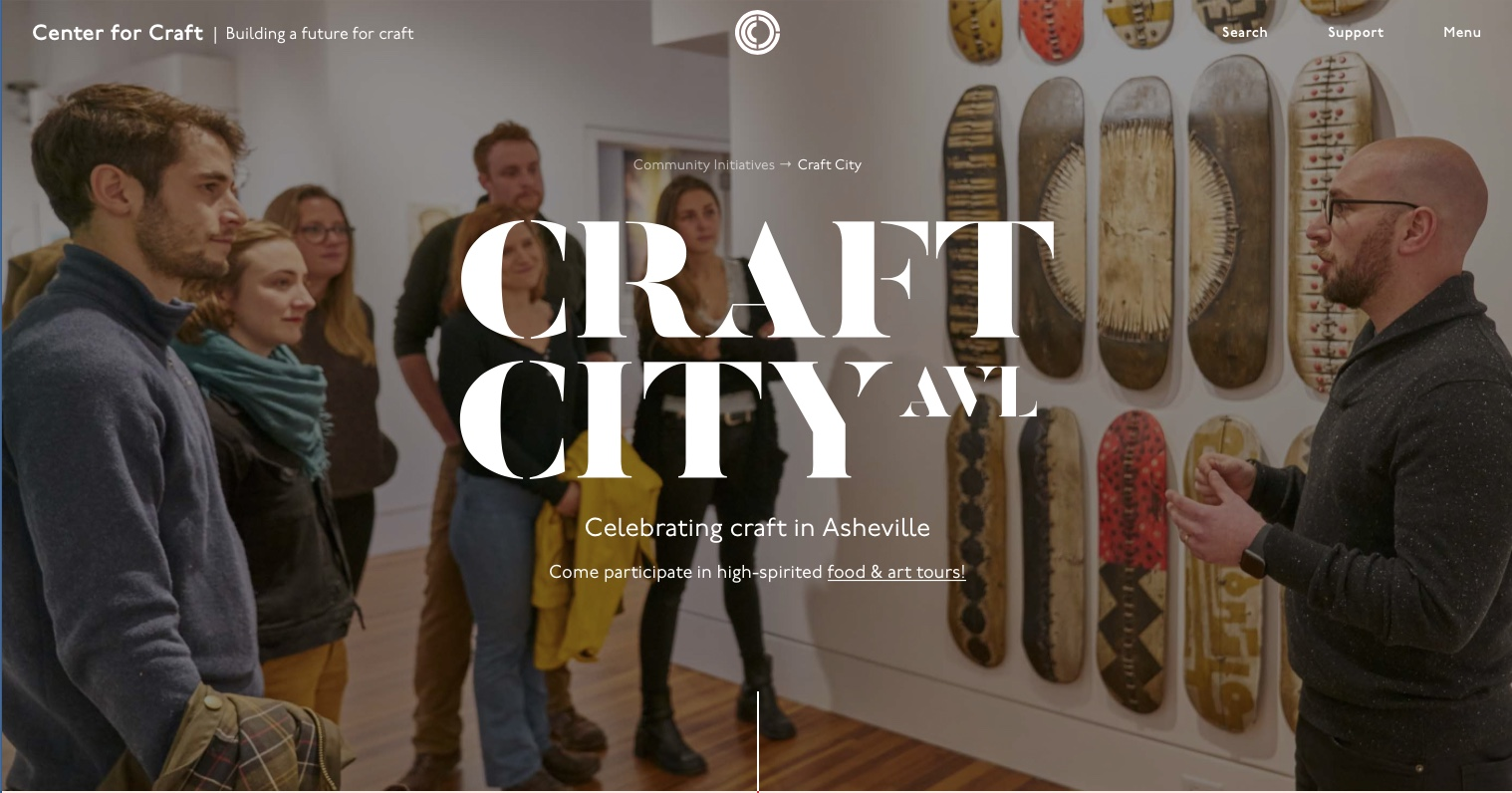 Craft City.jpeg