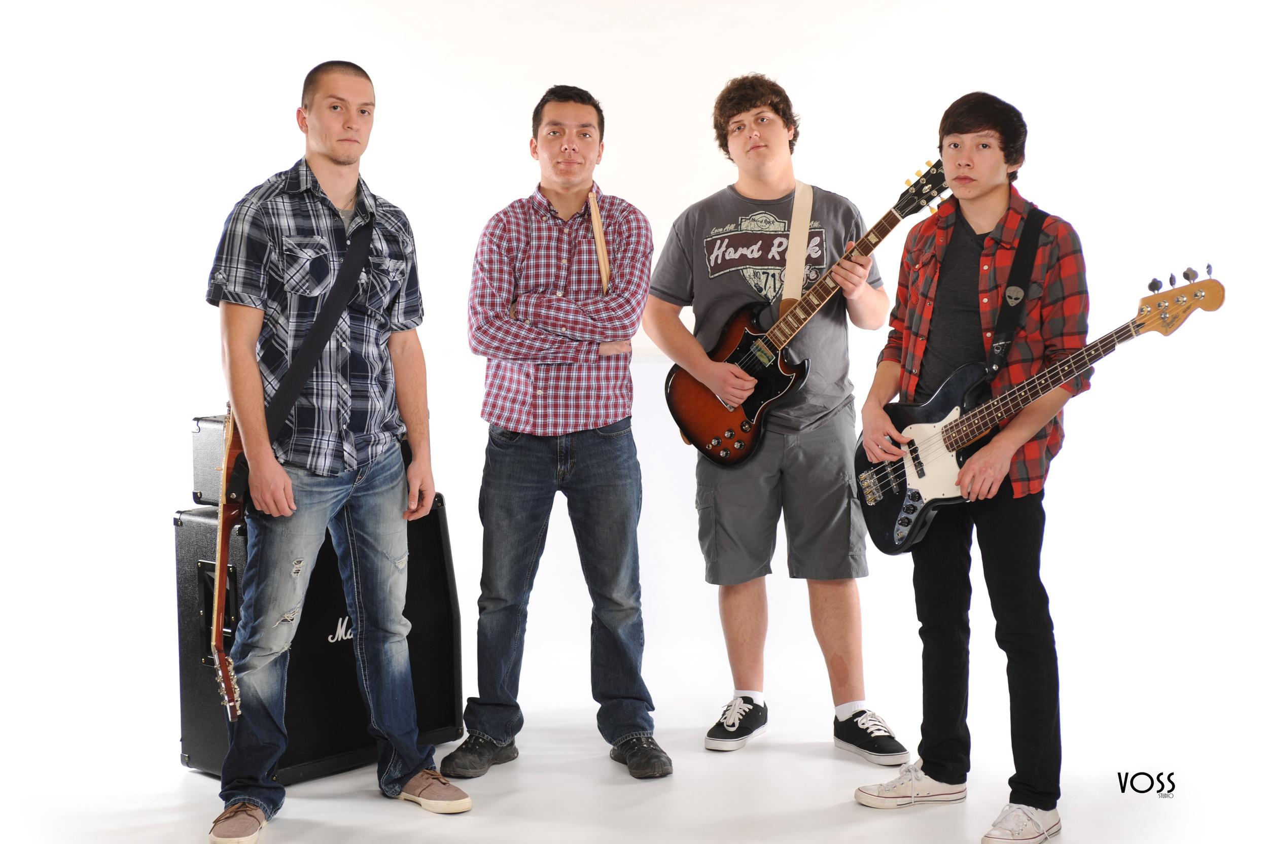 Band052-edited.jpg