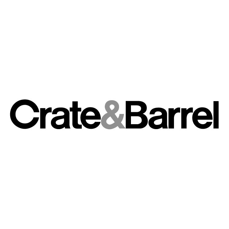 free-vector-crate-barrel_071565_crate-barrel.png
