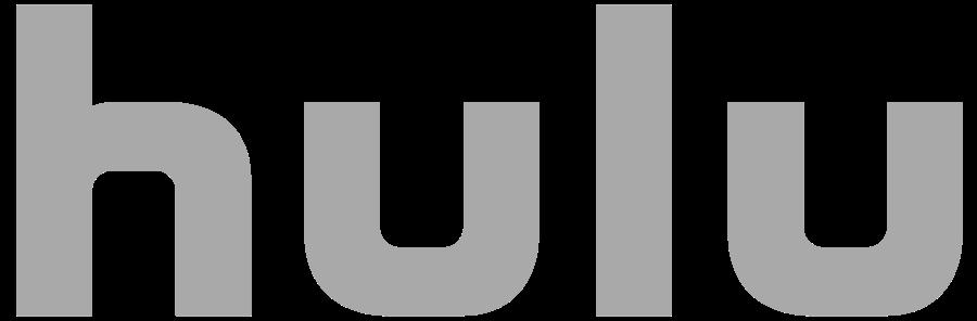 Hulu_Primary_Logo_Flat.png
