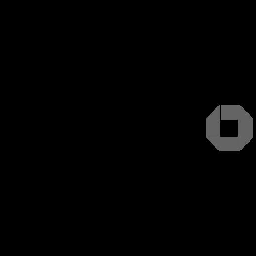 l65777-chase-logo-76584.png