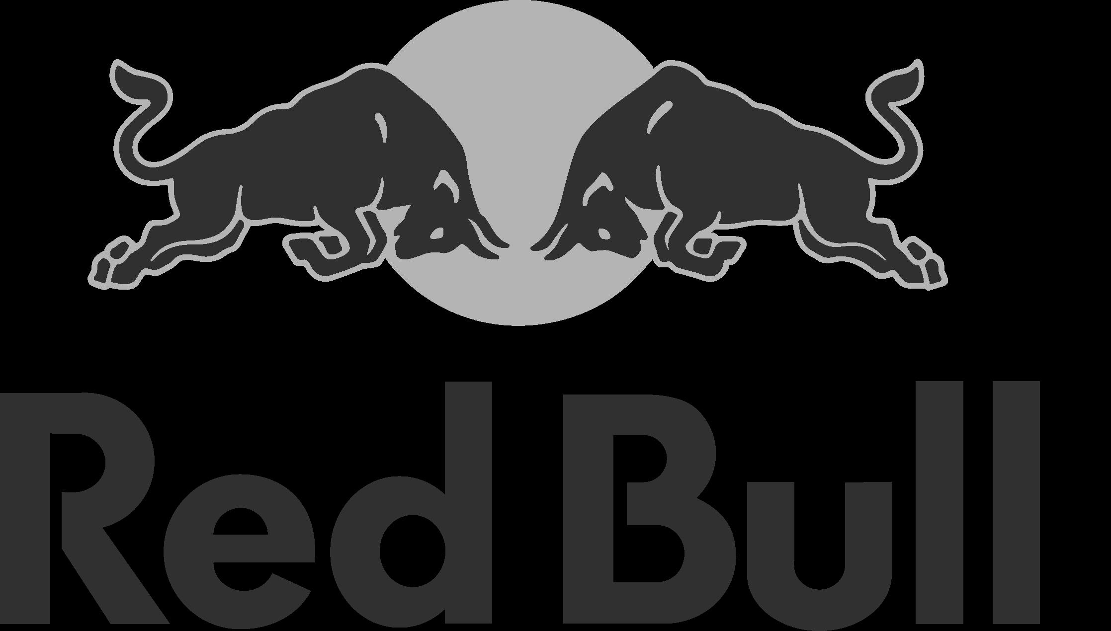 Supporter-RedBull-Logo.png