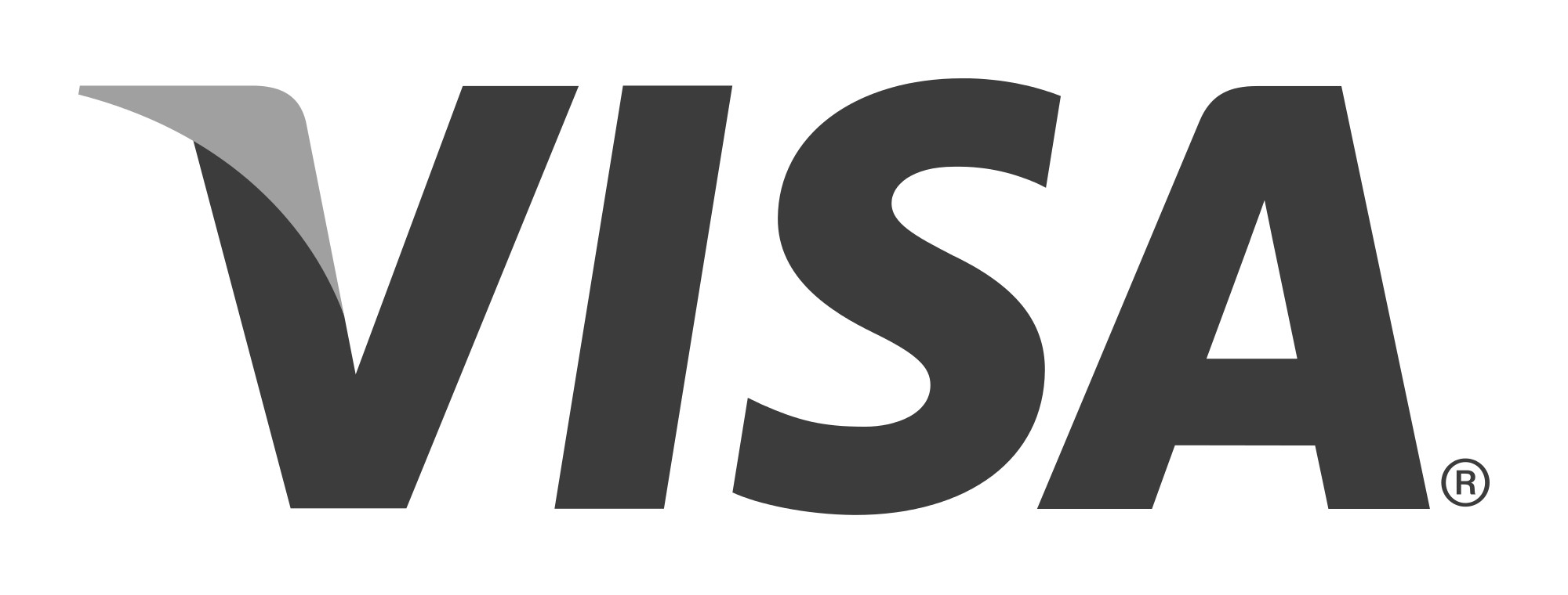 Visa-Logo-Image-0.png