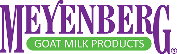 Meyenberg - Meyenberg is committed to bringing people the goodness of goat milk, and its benefits of digestibility, nutrition and deliciousness. In addition to millions of people all over the United States. meyenberg.com