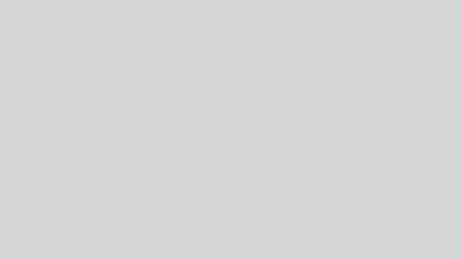 """Sun Tropics - The following is placeholder text known as """"lorem ipsum,"""" which is scrambled Latin used by designers to mimic real copy. Vivamus sit amet semper lacus, in mollis libero. Nulla lectus ante, consequat et ex eget, feugiat tincidunt metus. Nulla eu pretium massa. Aenean eu justo sed elit dignissim aliquam."""