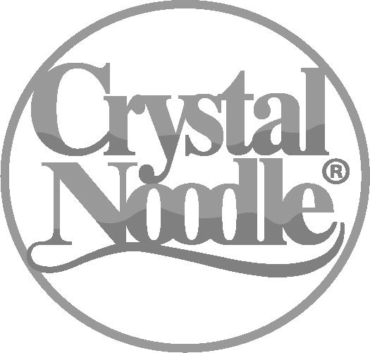 Crystal noodle_logo vector_v2.png