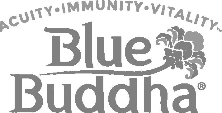 Blue Buddha Logo.png