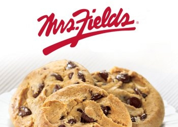 Mrs. Fields - The original Mrs. Fields Cookie! Our fresh baked personalized gifts & gift baskets are guaranteed to impress.