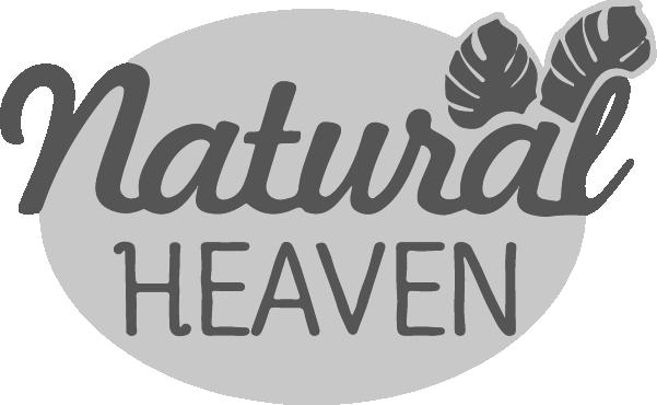 Natural heaven_logo_gray2.png
