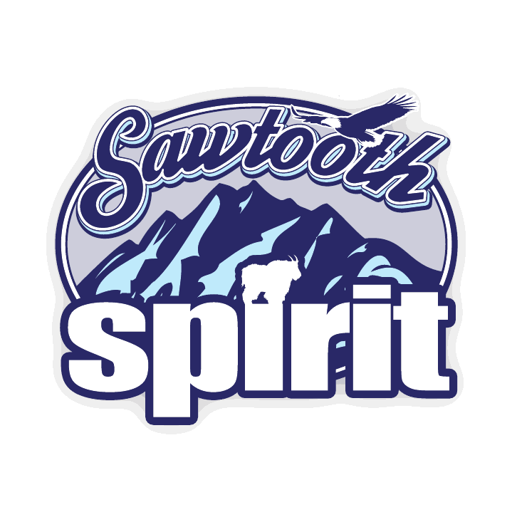 Sawtooth Spirit, Stanley ID