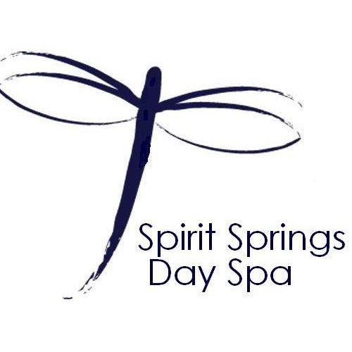 Spirit Springs Day Spa, Moscow ID