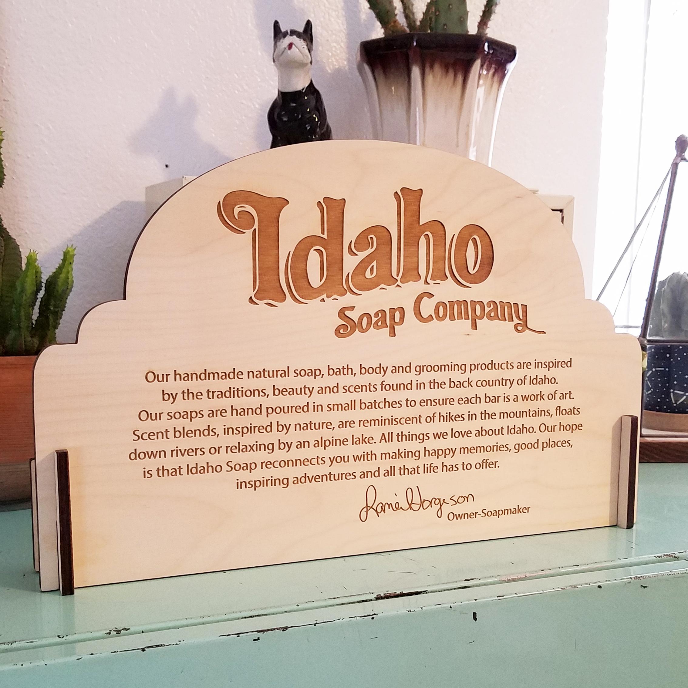 IdahoSoapsign.jpg