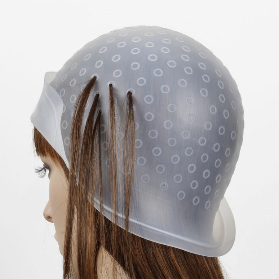 hair-dye-coloring-tool-kit-highlighting-cap-hook-brush-bowl-clip-cape_004.jpg