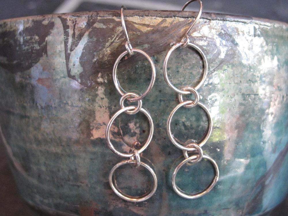 Tara+jewellery+Louise+pottery.jpg