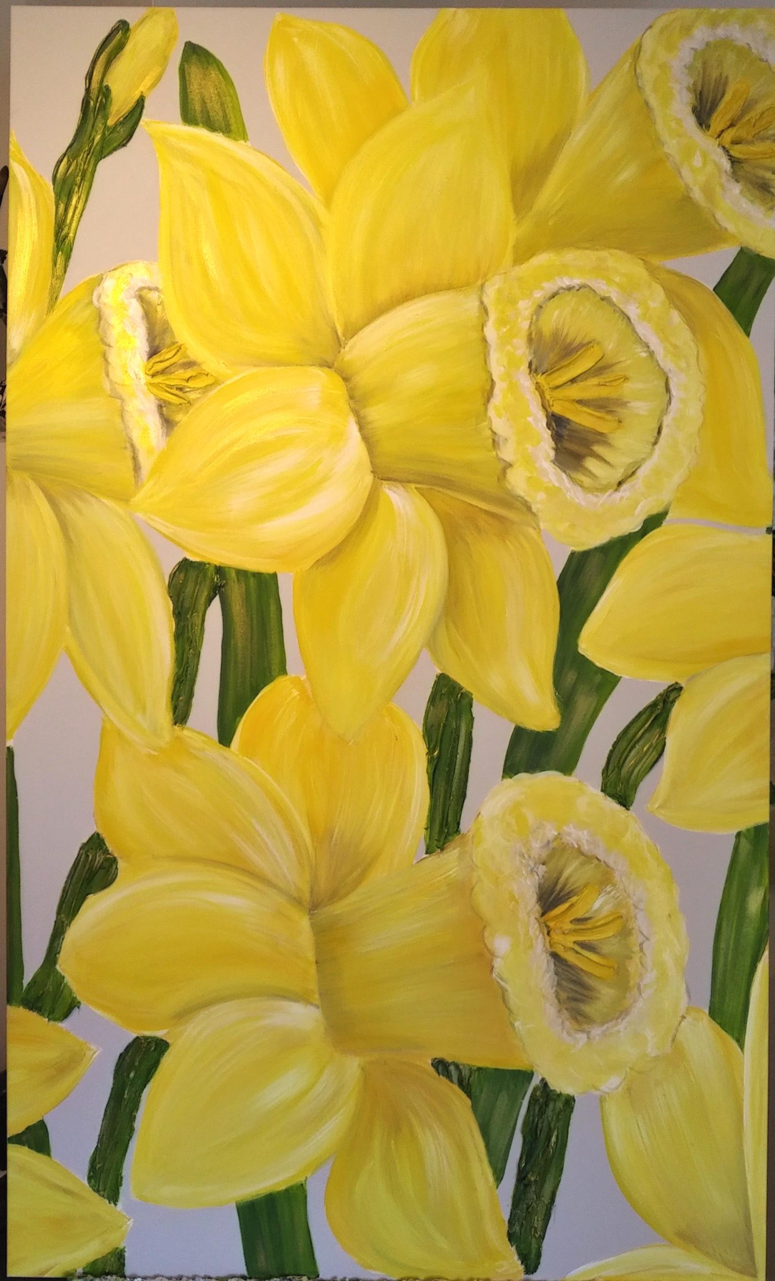 Daffodil 30 x 60.jpg