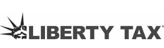 484051-liberty-tax-ConvertImage.png