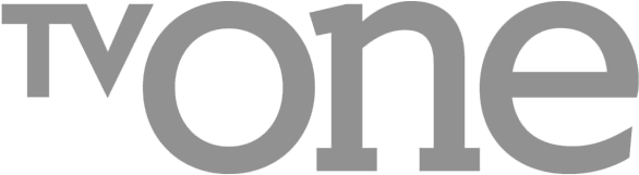 TV-One-logo-2012-ConvertImage.png