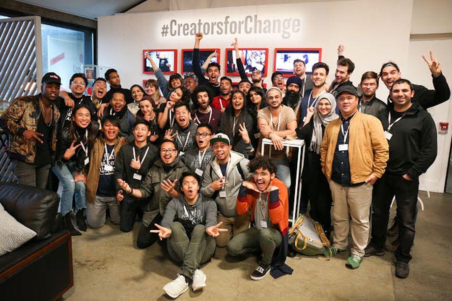 the_diversity_org_Youtube_Creators_for_change.jpg