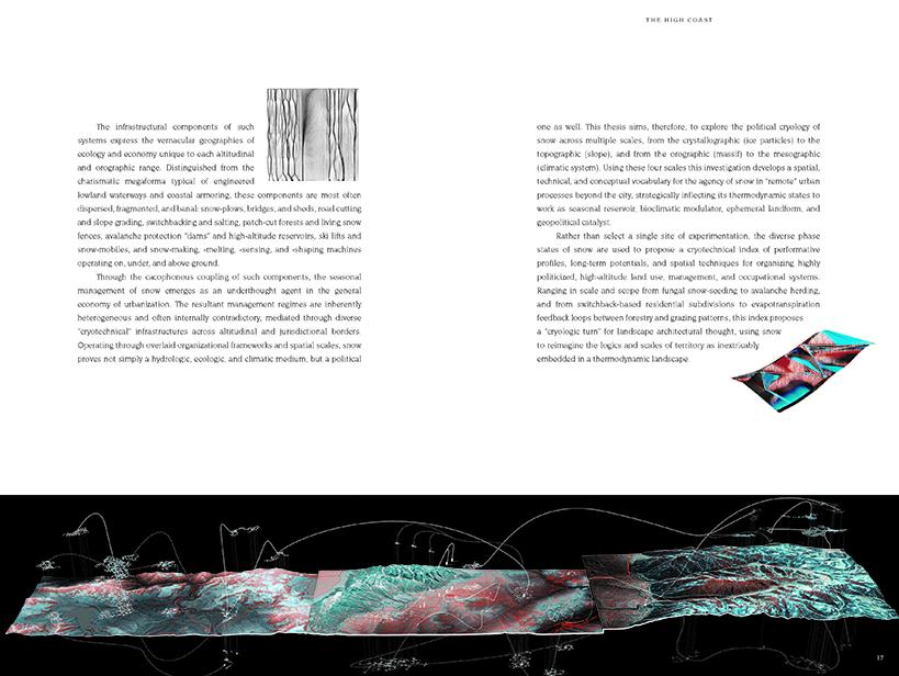 P6-Landscape-Thesis-2-MS.jpg