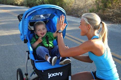 Joovy-Zoom-360-Jogging-Stroller-3.jpg