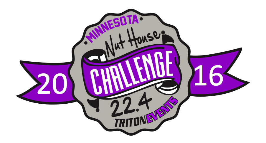 click here for 2016 Nut House Challenge Results