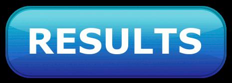 2017 Minnesota Nut House Challenge race results
