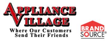 Appliance Village - 2227 18th Avenue NWRochester, MN 55901507-281-2078