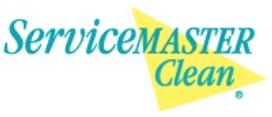 Service Master - 4521 Hwy 14 WestRochester, MN 55901507-396-4825
