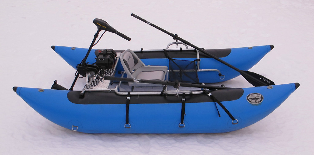 catchercraft_custom3