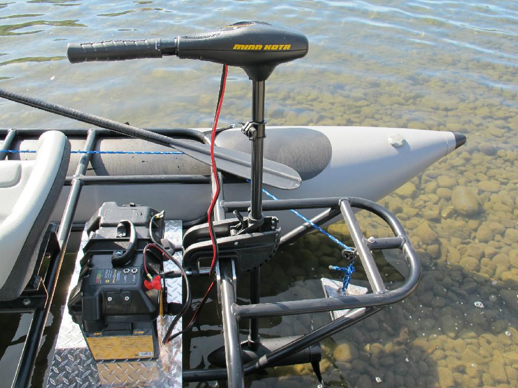 mountmount_pontoon_catchercraft