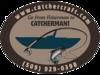 www.catchercraft.com