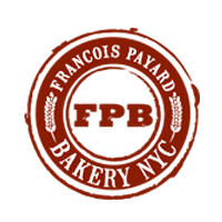 fpb.png