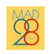 mad28 logo.jpg