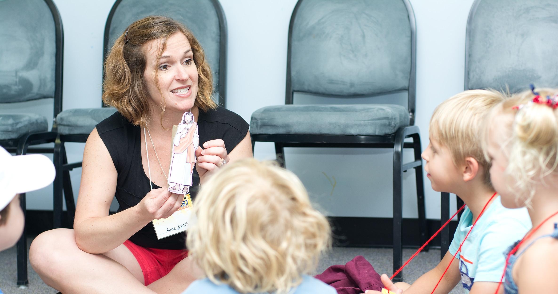 Anne teaching children.jpg