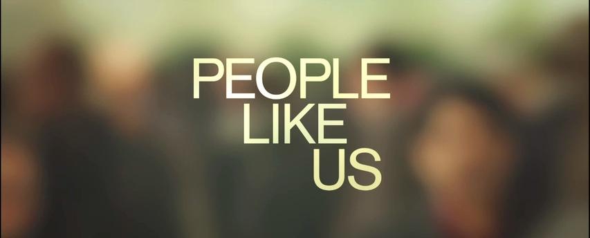 People-Like-Us-poster.jpg