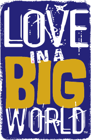 love-in-a-big-world-logo-300x195.png