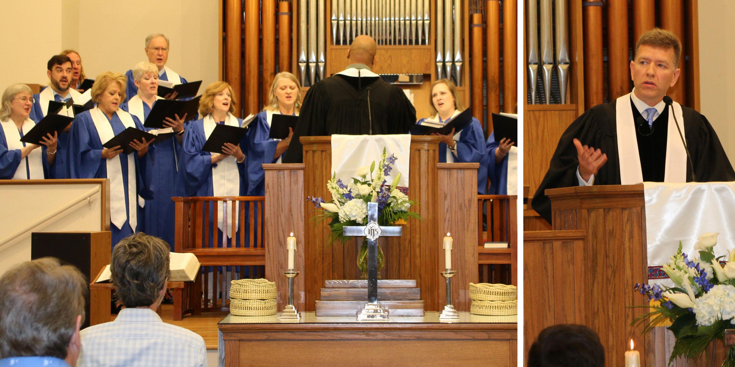 choir-dan-2500x1250.jpg