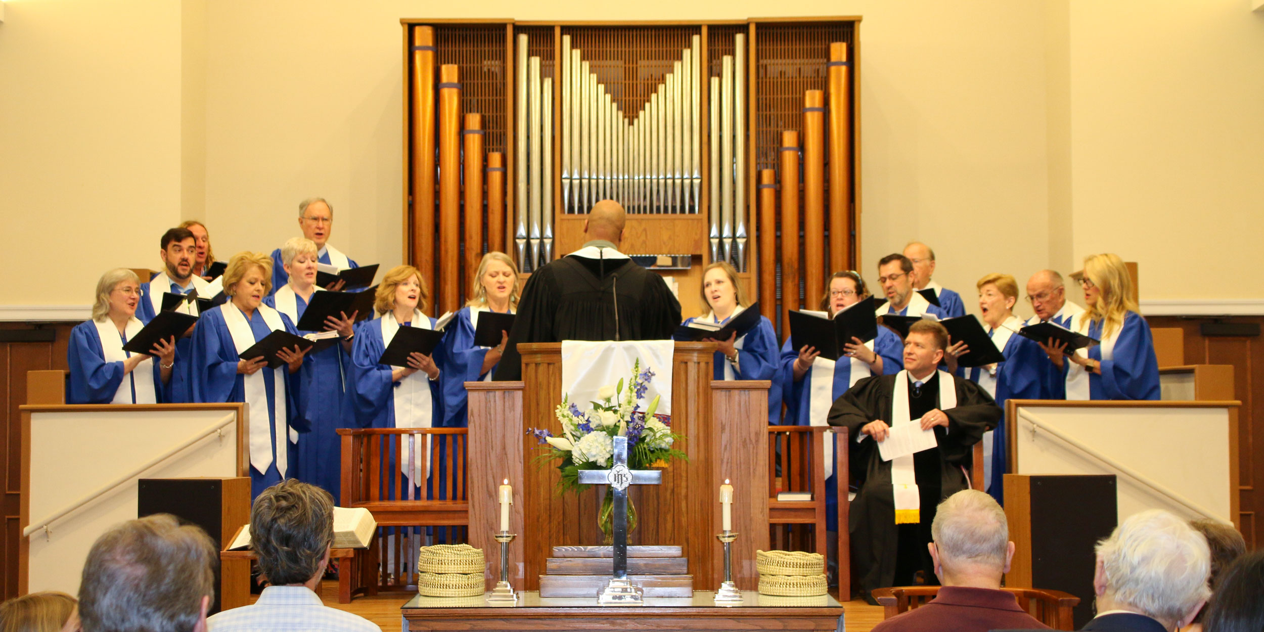 providence-adult-choir.jpg