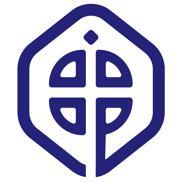 PCX icon-2019-purple.png