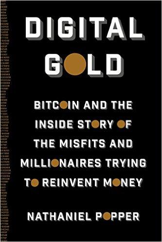 digital_gold_cover.jpg