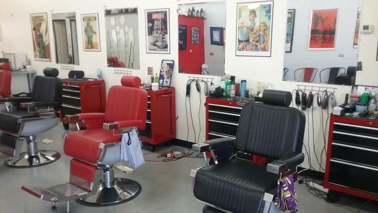 barber-lakewood-co-3.jpg